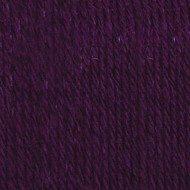 Patons Eggplant Classic Wool Dk Superwash (3 - Light)