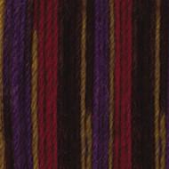 Patons Autumn Spice Classic Wool Dk Superwash (3 - Light)