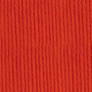Patons Pumpkin Classic Wool Dk Superwash (3 - Light)