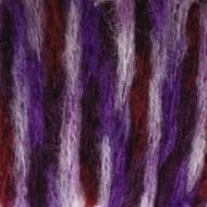 Bernat Violet Viva Yarn (6 - Super Bulky)