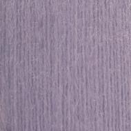 Patons Arctic Plum Lace Yarn (0 - Lace)