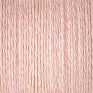 Patons Precious Pink Beehive Baby Sport Yarn (2 - Fine)