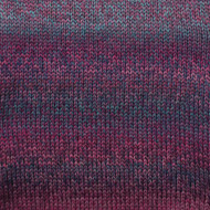 Patons Celestial Colors Kroy Socks Fx Yarn (1 - Super Fine)