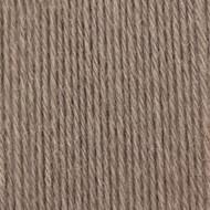 Patons Latte Classic Wool Dk Superwash (3 - Light)