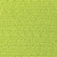 Lion Brand Radiant Lime Vanna's Choice Yarn (4 - Medium)