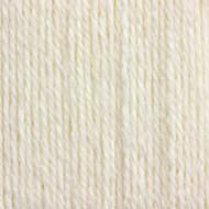 Bernat Antique White Baby Yarn (1 - Super Fine)