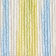 Bernat Budgie Ombre Super Value Yarn (4 - Medium)