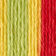 Lily Sugar 'n Cream Peace Ombre Lily Sugar 'N Cream Yarn (4 - Medium)