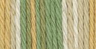 Lily Sugar 'n Cream Country Sage Ombre Lily Sugar 'N Cream Yarn (4 - Medium)