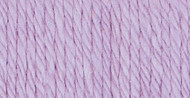 Lily Sugar'N Cream Soft Violet Lily Sugar 'N Cream Yarn (4 - Medium)