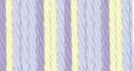 Lily Sugar 'n Cream Spring Swirl Ombre Lily Sugar 'N Cream Yarn (4 - Medium)