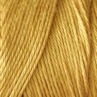 Caron Gold Simply Soft Yarn (4 - Medium)