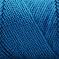 Caron Ocean Simply Soft Yarn (4 - Medium)