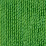 Patons Jasmine Green Classic Wool Worsted Yarn (4 - Medium)