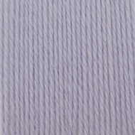 Patons Lavender Grey Classic Wool Worsted Yarn (4 - Medium)