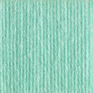 Patons Ocean Mist Astra Yarn (3 - Light)