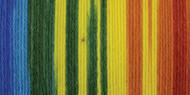 Patons Sunburst Stripes Kroy Socks Yarn (1 - Super Fine)