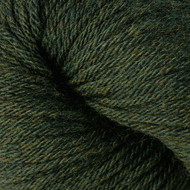 Berroco Yarn Douglas Fir Vintage Yarn (4 - Medium)