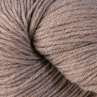 Berroco Yarn Oats Vintage Yarn (4 - Medium)