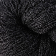 Berroco Yarn Charcoal Vintage Yarn (4 - Medium)