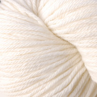Berroco Yarn Snow Day Vintage Yarn (4 - Medium)