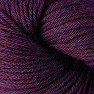 Berroco Yarn Dried Plum Vintage Yarn (4 - Medium)