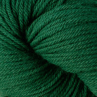Berroco Yarn Mistletoe Vintage Yarn (4 - Medium)
