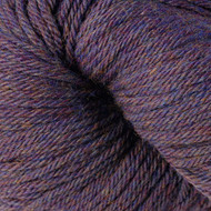 Berroco Yarn Sloe Berry Vintage Yarn (4 - Medium)