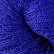 Berroco Yarn Wild Blueberry Vintage Yarn (4 - Medium)