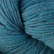 Berroco Yarn Cerulean Vintage Yarn (4 - Medium)
