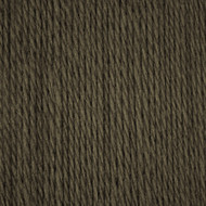 Patons Deep Olive Classic Wool Worsted Yarn (4 - Medium)