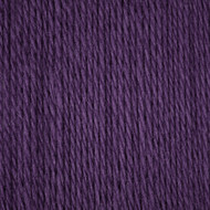 Patons Royal Purple Classic Wool Worsted Yarn (4 - Medium)