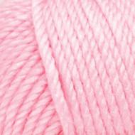 Red Heart Baby Pink  Soft Baby Steps Yarn (4 - Medium)