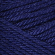 Navy Soft Baby Steps Yarn (4 - Medium) by Red Heart
