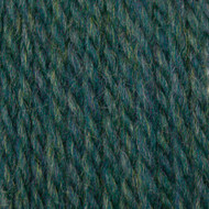 Patons Jade Heather Classic Wool Worsted Yarn (4 - Medium)
