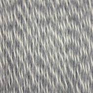 Patons Light Grey Marl Classic Wool Worsted Yarn (4 - Medium)
