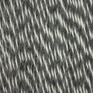 Patons Dark Grey Marl Classic Wool Worsted Yarn (4 - Medium)
