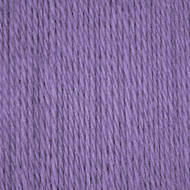 Patons Wisteria Classic Wool Worsted Yarn (4 - Medium)