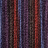 Patons Palais Classic Wool Worsted Yarn (4 - Medium)