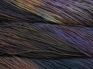 Malabrigo Candombe Rios Yarn (4 - Medium)