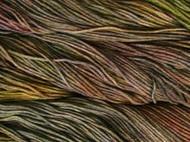 Malabrigo Primavera Rios Yarn (4 - Medium)