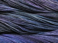 Malabrigo Azules Rios Yarn (4 - Medium)