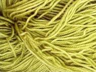 Malabrigo Lettuce Sock Yarn (1 - Super Fine)