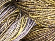 Malabrigo Turner Sock Yarn (1 - Super Fine)
