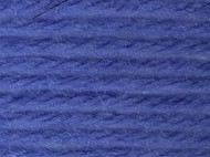 Sirdar Denim Snuggly Dk Yarn (3 - Light)