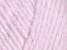 Sirdar Pearly Pink Snuggly Dk Yarn (3 - Light)