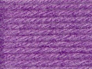 Sirdar Purple Snuggly Dk Yarn (3 - Light)