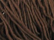 Malabrigo Coco Merino Worsted Yarn (4 - Medium)