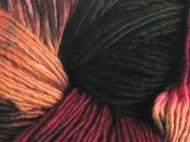 Malabrigo Noviembre Merino Worsted Yarn (4 - Medium)