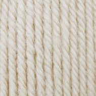 Patons Aran Canadiana Yarn (4 - Medium)